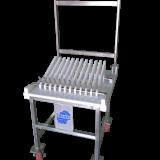 Сырорезательное оборудование